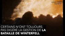 Game of Thrones : Faites mieux que Jon Snow et Daenerys en revivant la bataille de Winterfell