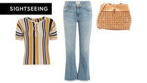 What to Pack For A Long Summer Weekend