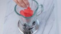 3 Easy WaterMelon Recipes