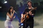 Shawn Mendes et Camila Cabello: leur romance se précise!