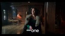 Peaky Blinders - la bande-annonce de la saison 5 (VO)