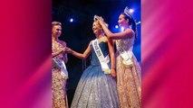 Miss France 2020 : Qui sont les deux nouvelles Miss Provence et Miss Côte d'Azur ?