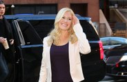 Heidi Montag to release more music?