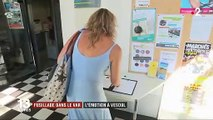 Fusillade à Ollioules : Vesoul en deuil après la mort de Catherine Santos