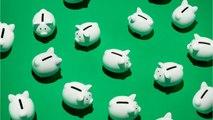 Five Ways To Save Money