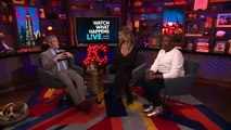 Titus Burgess Slams Andy Cohen- 'He Should Learn How To Do His Job'-