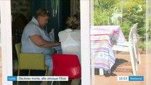 Loire : elle attaque l'État après avoir été déclarée morte