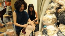 How to Donate and Recycle Old Bras, Lingerie, and Swimsuits