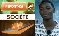 Reportage : Baccalauréat 2019