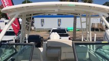 2019 Boston Whaler 230 Vantage for Sale at MarineMax Fort Walton Beach