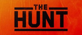 The Hunt - Bande-annonce VO