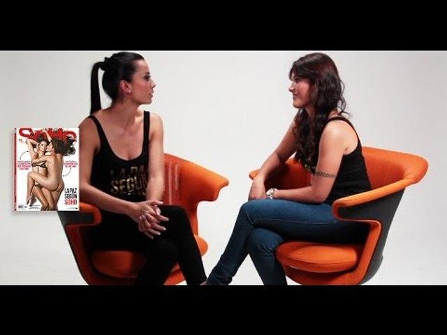 Conversación de exguerrillera de las Farc y exdetective del DAS