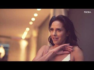 Paola Turbay comparte sus 4 tips esenciales de belleza