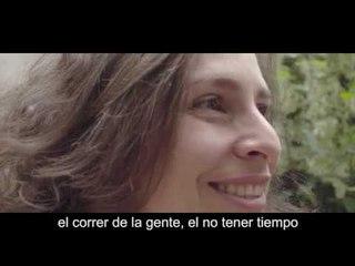 Mujeres Fucsia: Laura Cahnspeyer, empoderando a través de las plantas