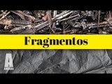 Así es 'Fragmentos', el 'contramonumento' que Doris Salcedo construyó con las armas de las Farc