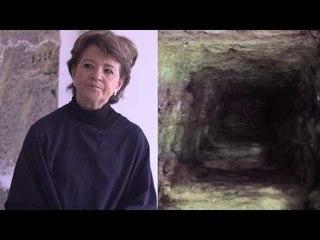 'Elegía', una instalación de Clemencia Echeverri sobre el duelo por los desaparecidos