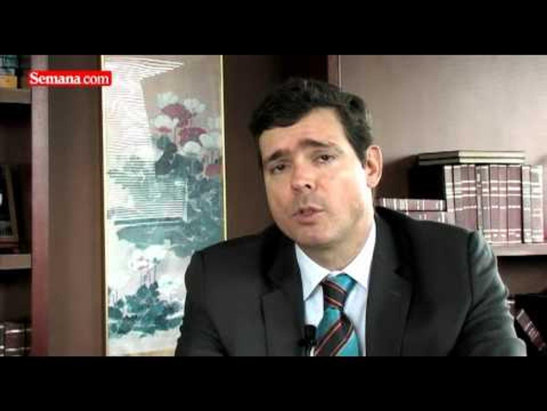 Hablemos de economía con Carlos Eduardo Botero