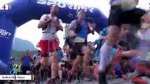 Runner Dies From Lightning Strike During Italian Ultramarathon