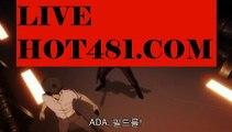 ||바카라고수||【 hot481.com】 ⋟【라이브】⊃모바일바카라 - ( Θ【 hot481 】Θ) -바카라사이트 코리아카지노 온라인바카라 온라인카지노 마이다스카지노 바카라추천 모바일카지노 ⊃||바카라고수||【 hot481.com】 ⋟【라이브】