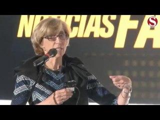 PARTE 2 Noticias Falsas: el reto del periodismo en el siglo XXI  Foros Semana