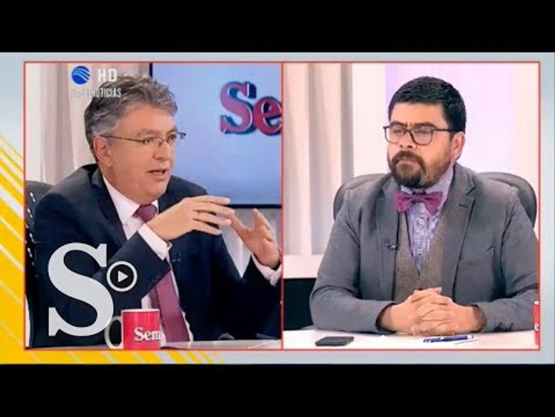 ¿Qué balance económico deja el saliente Gobierno de Juan Manuel Santos?