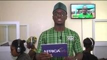 DÉCRYPTAGE - Togo : KANKA-MALICK NATCHABA, Conseiller du chef d'Etat