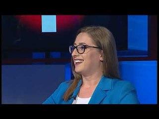 Debati në Channel One - Si funksionoi media gjatë këtij sezoni politik