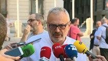 Comerciantes de Madrid Central, dispuestos a renunciar a 20% pases mensuales