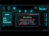 #HackerFacts: Antivirus