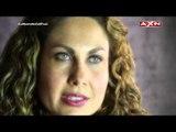 #TeoríasResurrection con Tania Karam; Episodio 11