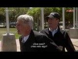 NCIS: Temporada 12, adelanto episodio 23