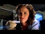 """CSI Episodio Final - """"El fin de una era"""" ESTE DOMINGO"""