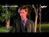 Mentes Criminales - El Dr. Spencer Reid está de regreso