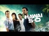 #Hawai50AXN - NUEVA TEMPORADA todos los VIERNES