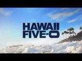 Hawaii 5-0: NUEVA TEMPORADA - Todos los martes