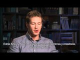 Once Upon a Time - Cast Interviews - Josh Dallas 3