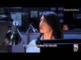 Marvel's Agents of S.H.I.E.L.D: Acceso Nivel 7 - Agente Melinda May