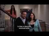 The Neighbors  - Nueva Serie (Estreno)