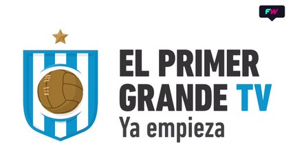 ¡Arrancó la Superliga y volvió #EPGTV! - Programa 24