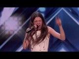 America's Got Talent: Nueva Temporada - EN JUNIO