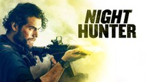 Night Hunter Trailer (2019)