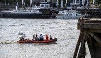 Le corps retrouvé ce 29 juillet dans la Loire est bien celui de Steve Maia Caniço