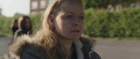 I Am S01E02 Kirsty
