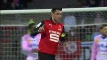 13/04/13 : Julien Féret (22') : Evian TG - Rennes (4-2)