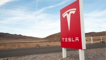 Ongoing Investigation Probes Worker's Death On Tesla's Gigafactory Shop Floor