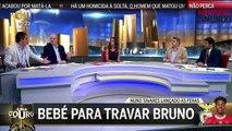 Liga D'Ouro CMTV - 30 Julho 2019 (3º Parte)