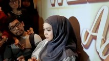 Usai Unggah Video Pamit, Ria Ricis: Aku Diteror Habis-habisan sama Fans
