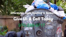 Greeley Junk Removal & Hauling | Junk Removal Greeley CO