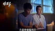 온라인경마사이트 ◀ ma/892/net ◀서울경마예상 경마예상사이트 일본경마사이트