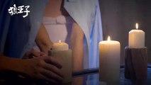 온라인경마사이트 ma/89/2.net 서울경마예상 경마예상사이트 온라인경마사이트